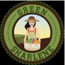 Green Sharlene